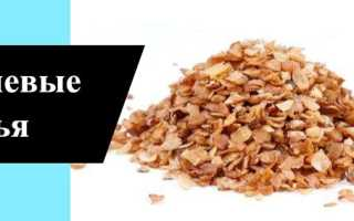 Гречневые хлопья (13 фото): польза и вред при похудении, калорийность и гликемический индекс продукта, не требующего варки