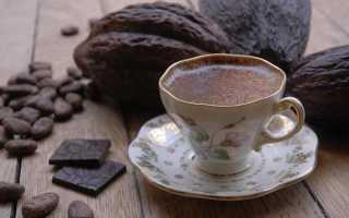 Какао дерево (22 фото): описание и родина, как растут плоды, где выращивают шоколадное растение