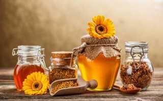 Можно ли мед кормящей маме? Как есть во время грудного вскармливания молодой матери, советы Комаровского