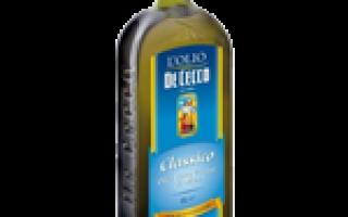 Польза и вред оливкового масла: как принимать натощак для похудения, чистка печени напитком с лимонным соком, отзывы