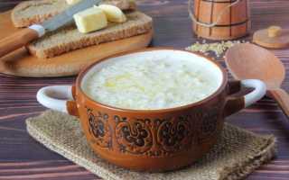 Пшеничная каша на молоке в мультиварке (25 фото): рецепт молочной каши, как сварить крупу и в каких пропорциях