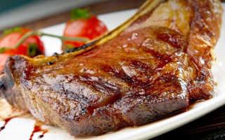 Говяжья лопатка (8 фото): как приготовить лопаточную часть говядины по рецепту? Что это такое? Блюда из лопатки на кости