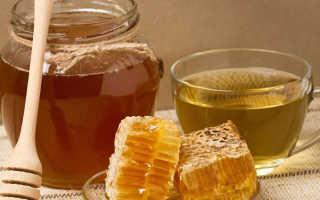 Яблочный уксус с мёдом: польза и вред для организма, способы приема напитка с водой по утрам