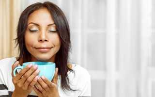 Польза и вред кофе для женщин: чем полезен и вреден натуральный продукт для женского здоровья и организма