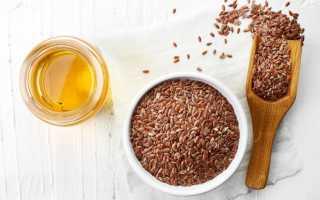 Польза и вред нерафинированного льняного масла: какое лучше на вкус, правила применения и почему горчит масло холодного отжима