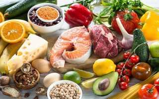 Какие фрукты повышают давление? Список плодов, которые поднимают давление