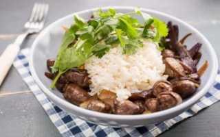 Как приготовить свиное сердце? 11 фото Вкусные рецепты приготовления блюд из сердца. Как его готовить,