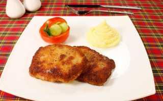 Ромштекс из говядины (17 фото): рецепты приготовления говяжего ромштекса на сковороде