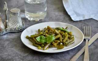 Как приготовить замороженные овощи? 22 фото Как готовить вкусное овощное блюдо на сковороде? Рецепты приготовления