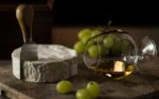 Рябина на коньяке (23 фото): сколько градусов и какова калорийность, рецепт приготовления, с чем пить коньячный напиток