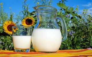 Как проверить молоко? Проверка на качество и натуральность в домашних условиях, как с помощью йода