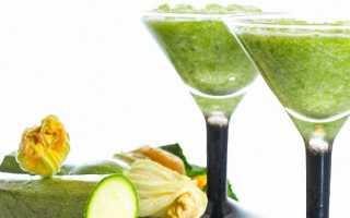 Польза и вред сока из кабачков: чем полезен и как принимать, как можно использовать для лица, применение для похудения