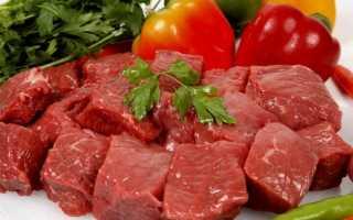 Говядина (28 фото): как правильно выбрать говяжье мясо? Особенности охлажденной, жилованной и домашней сырой односортной говядины