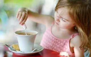 Можно ли цикорий детям? С какого возраста можно пить растворимый напиток, советы Комаровского