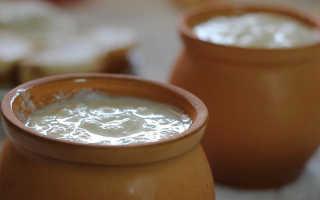 Мацун (9 фото): польза и вред армянского напитка, что это такое, как приготовить по рецепту в домашних условиях