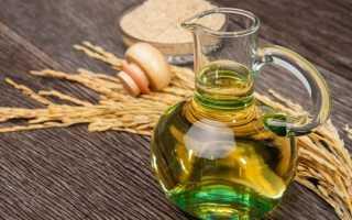Для чего нужно сосать масло? Научное объяснение пользы рассасывания масла во рту с утра натощак,