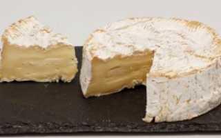 «Вонючий» сыр: как называется самый «вонючий» сыр в мире, разновидности и описание продукта