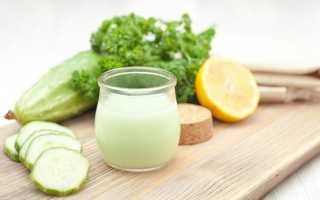 Огуречный лосьон: польза для лица, как сделать из огурцов в домашних условиях от прыщей, рецепт с водкой, отзывы
