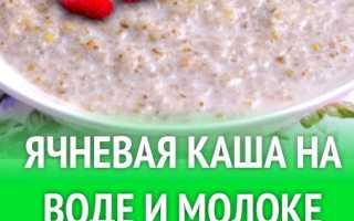 Как варить ячневую кашу на молоке? 26 фото: Рецепты и пропорции молочного блюда. Как правильно приготовить крупу?