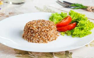 Как варить гречку в кастрюле на воде? 16 фото Пошаговые рецепты приготовления, пропорции, как правильно сварить гречневую кашу