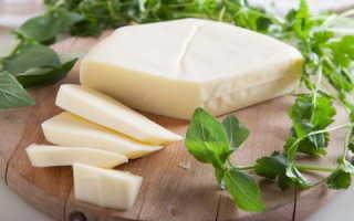 Сыр Сулугуни: польза и вред, уровень жирности, можно ли употреблять продукт при грудном вскармливании и диабете