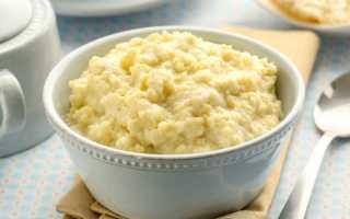 Пшеничная каша в мультиварке: рецепт приготовления крупы с мясом и курицей на гарнир, как варить