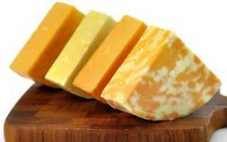 Сырный продукт: что такое, его состав и ингредиенты для производства, можно ли его есть
