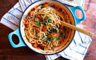 Овощной соус: рецепт соуса из овощей для спагетти на зиму. Как приготовить армянский вариант к