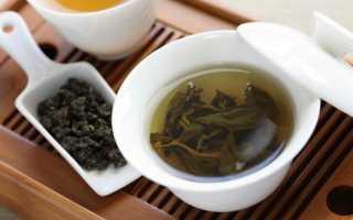 Польза и вред зеленого чая для женщин: чем полезен для организма при похудении, какие есть противопоказания