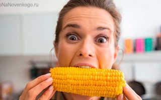 Как варить кукурузу в кастрюле? Сколько по времени и как правильно нужно варить початки, как