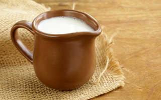 Сливки (12 фото): что это такое? Выбираем порционные сливки для кофе и в баллончике. Чем