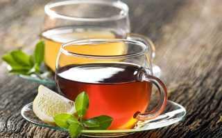 Калорийность зелёного чая: сколько калорий в чашке без сахара, сколько ккал в 100 граммах напитка