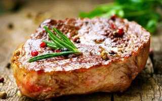 Стейк из говядины на гриле (11 фото): рецепт приготовления мяса на электрогриле. Как сделать говяжий
