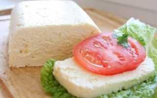 Сыр из простокваши (13 фото): как сделать в домашних условиях, рецепт творожного сыра пошагово в мультиварке