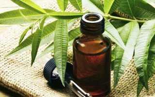Применение масла чайного дерева в гинекологии (9 фото): применение от молочницы и лечебные свойства эфирного масла, отзывы