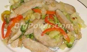 Как приготовить бараньи яйца? 10 фото Рецепты приготовления вкусных блюд на сковороде и на мангале. Польза и вред