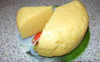 Творожный сыр (40 фото): рецепт приготовления из творога в домашних условиях, как сделать продукт из