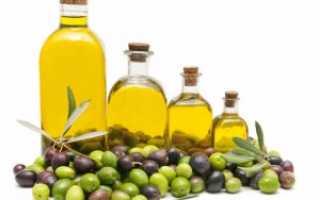 Можно ли жарить на оливковом масле? Подойдет ли нерафинированное для жарки, на каком масле лучше
