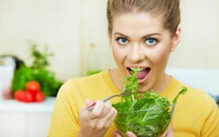 Кефир с зеленью (18 фото): результаты похудения от напитка с укропом и петрушкой, польза и
