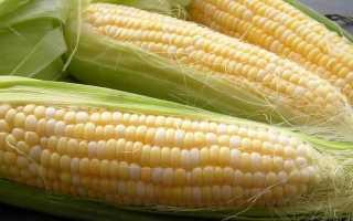 Кукуруза в мультиварке: сколько по времени нужно варить кукурузу в скороварке, как и на каком