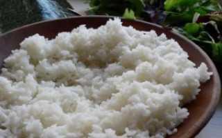 Рис для роллов: какой сорт нужен для суши, как выбрать крупу, чем такой рис отличается от обычного