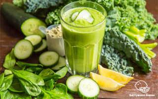 Зеленые коктейли (26 фото): лучшие рецепты в блендере. Польза и вред для здоровья. Как приготовить