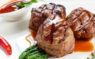 Рецепты приготовления говяжьей вырезки (15 фото): какие блюда приготовить из говядины? Вяленое мясо и медальоны на сковородке