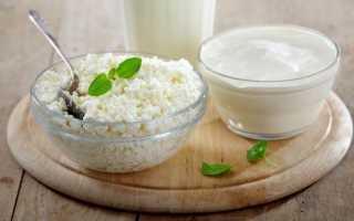 Творог из кефира в домашних условиях: как сделать из замороженного продукта, рецепт с молоком, как приготовить в микроволновке