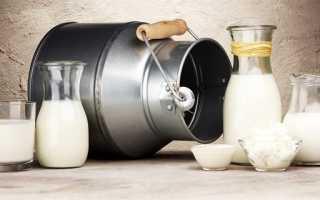 Сколько калорий в сливках? Калорийность 10-ти и 20-процентных взбитых домашних сливок