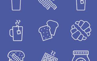 Состав сыра: какое должно быть химическое содержание, соотношение белки/углеводы/жиры и пищевая ценность хорошего натурального продукта