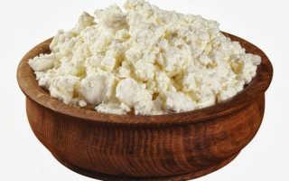 Творог с льняным маслом: польза и вред против рака и для оздоровления, рецепты приготовления, отзывы