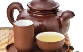 Как заваривать молочный Улун? Как приготовить зеленый чай правильно и сколько раз его можно заварить,