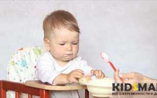 Как варить манку на молоке для ребенка? Как сварить жидкую манную кашу для грудничка, рецепты при грудном вскармливании