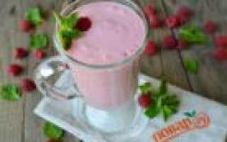 Рецепты вкусных смузи: как сделать самые вкусные смузи в домашних условиях?